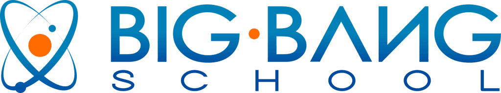 logo-big-bang-school